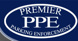 Premier Parking Enforcement